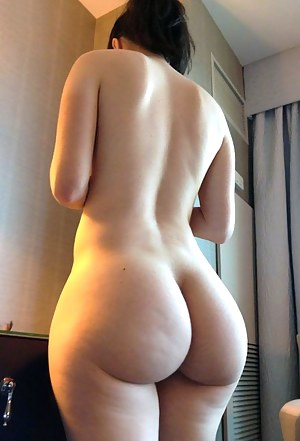 Big Butt Porn Pictures